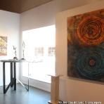 LUMINARTE INTERNATIONAL GALLERY, DECEMBER, 2011