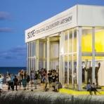 SCOPE MIAMI SOUTH BEACH 2015